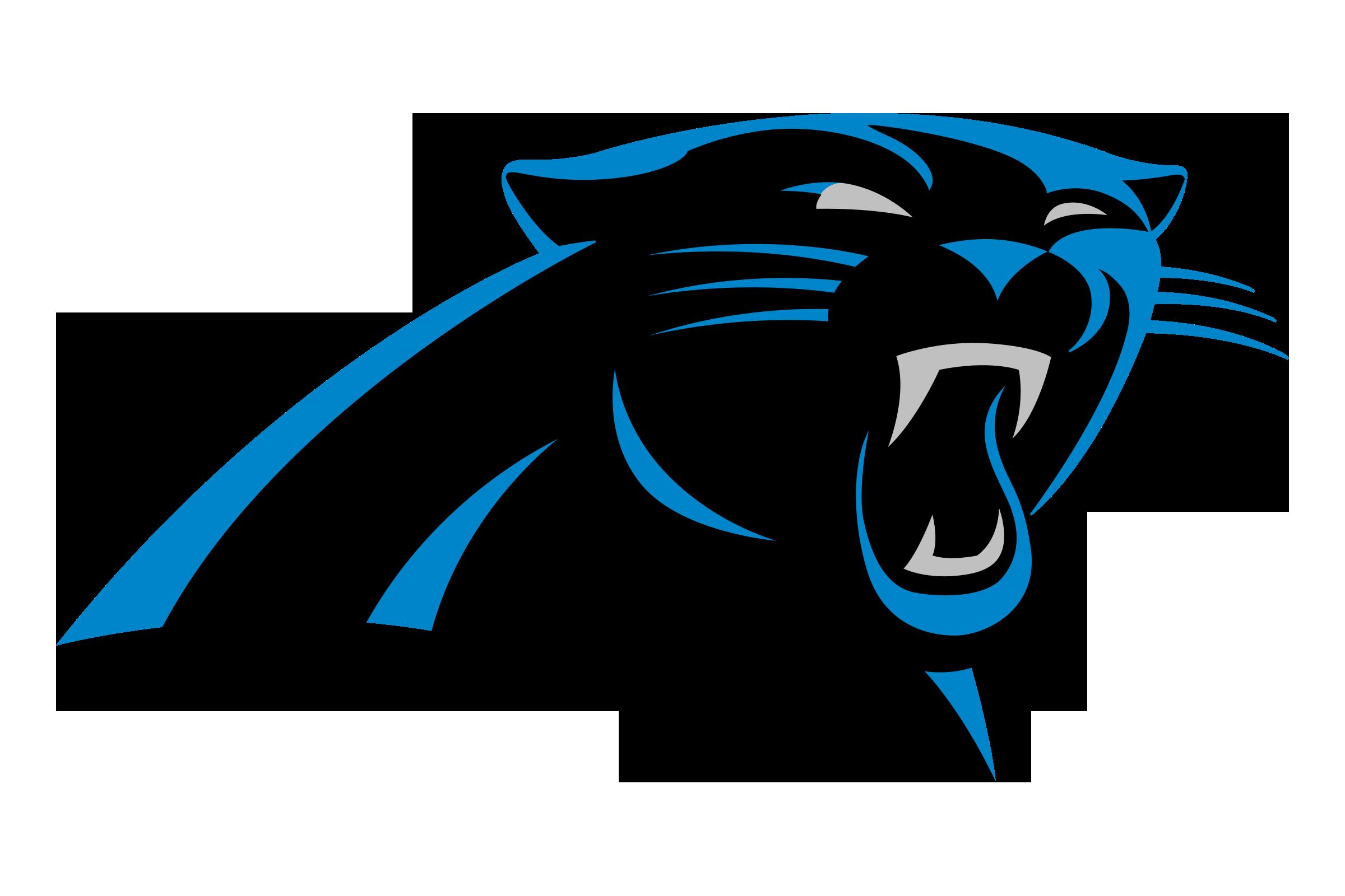 carolina-panthers-logo-transparent.png