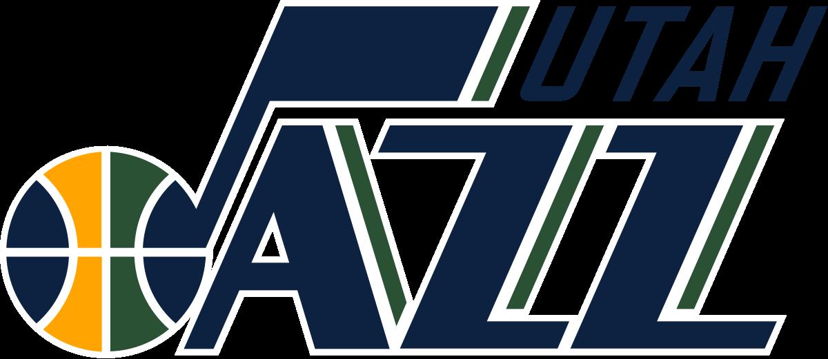 jazz logo.png
