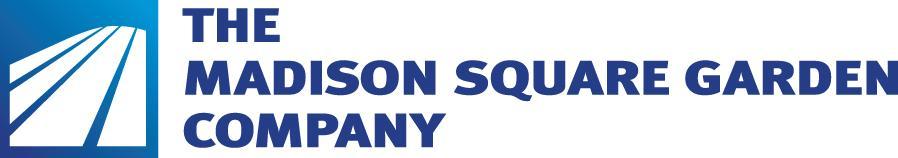 MSG_logo.jpg