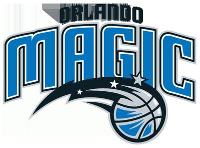 magic logo .png