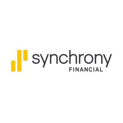 sync logo 1.jpg