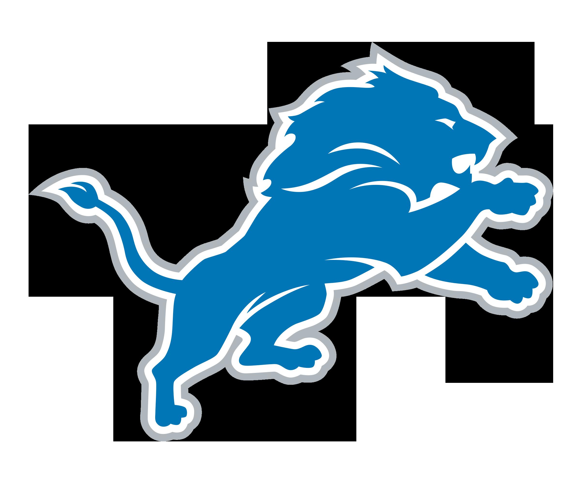 detroit-lions-logo-transparent.png