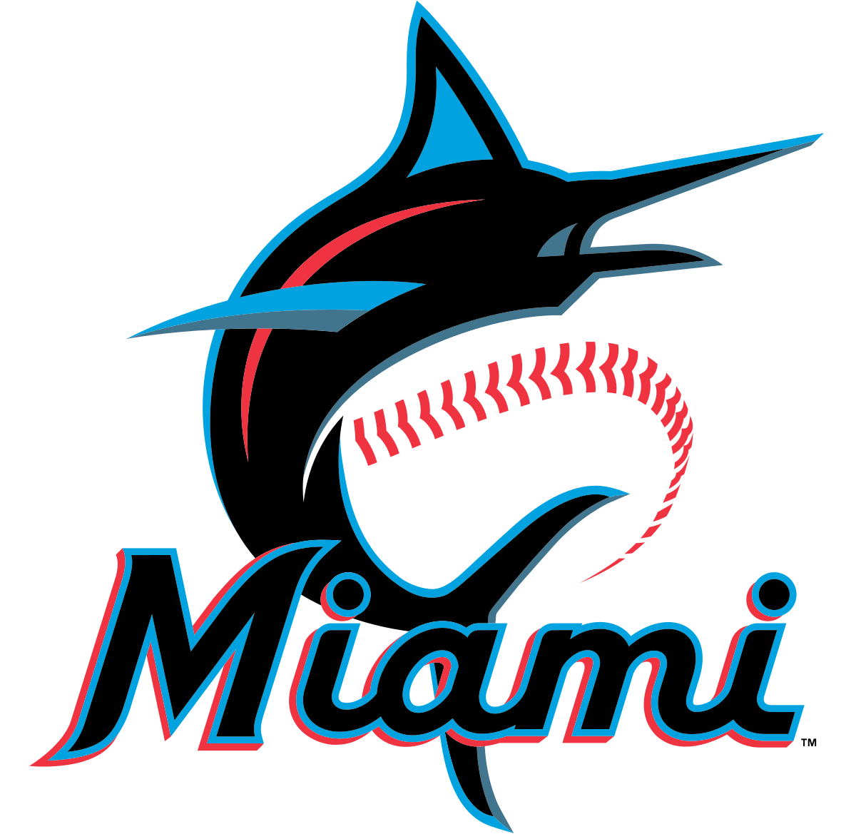 Miami Marlins.png