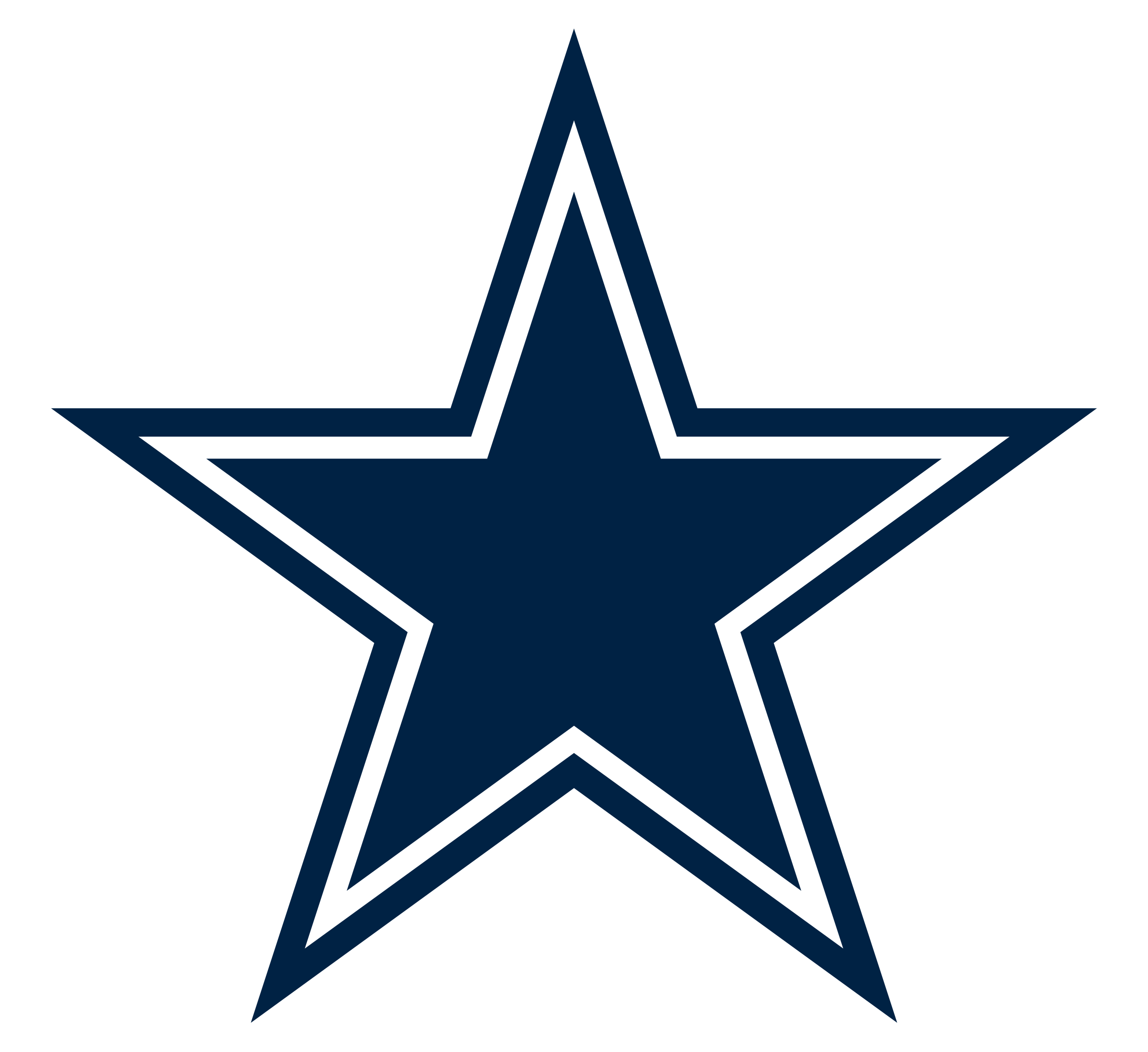 dallas-cowboys-logo-transparent.png