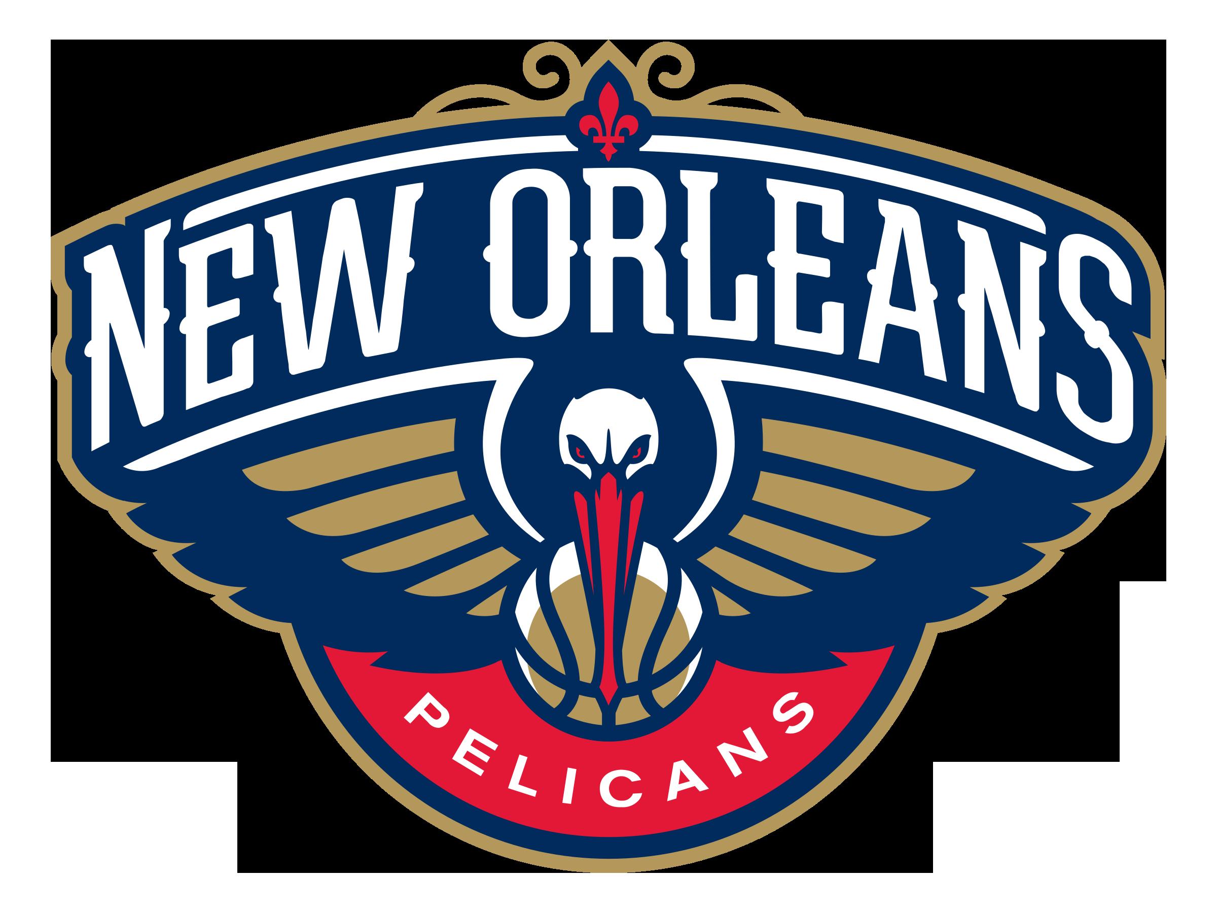 new-orleans-pelicans-logo-transparent.png