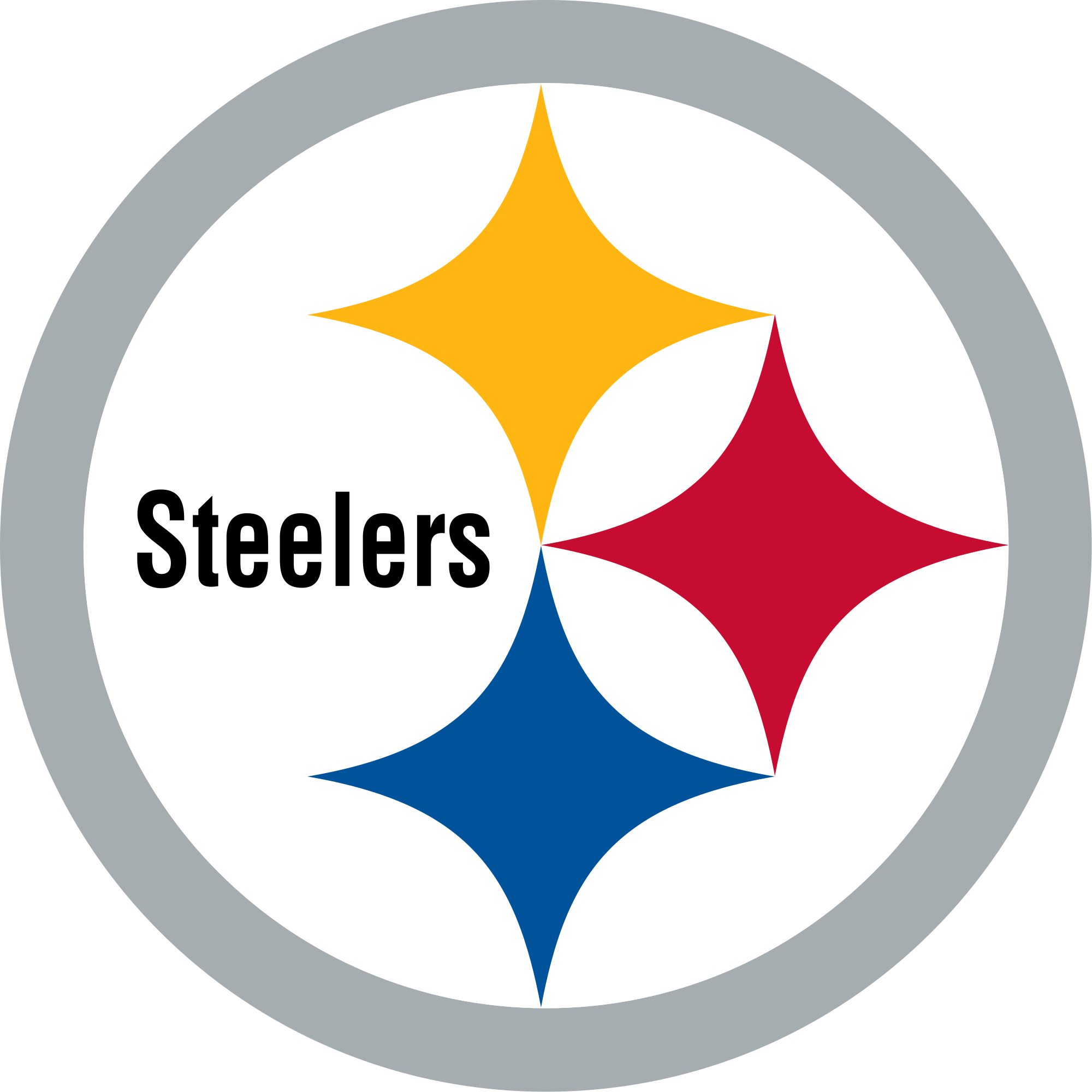 steelers logo.png