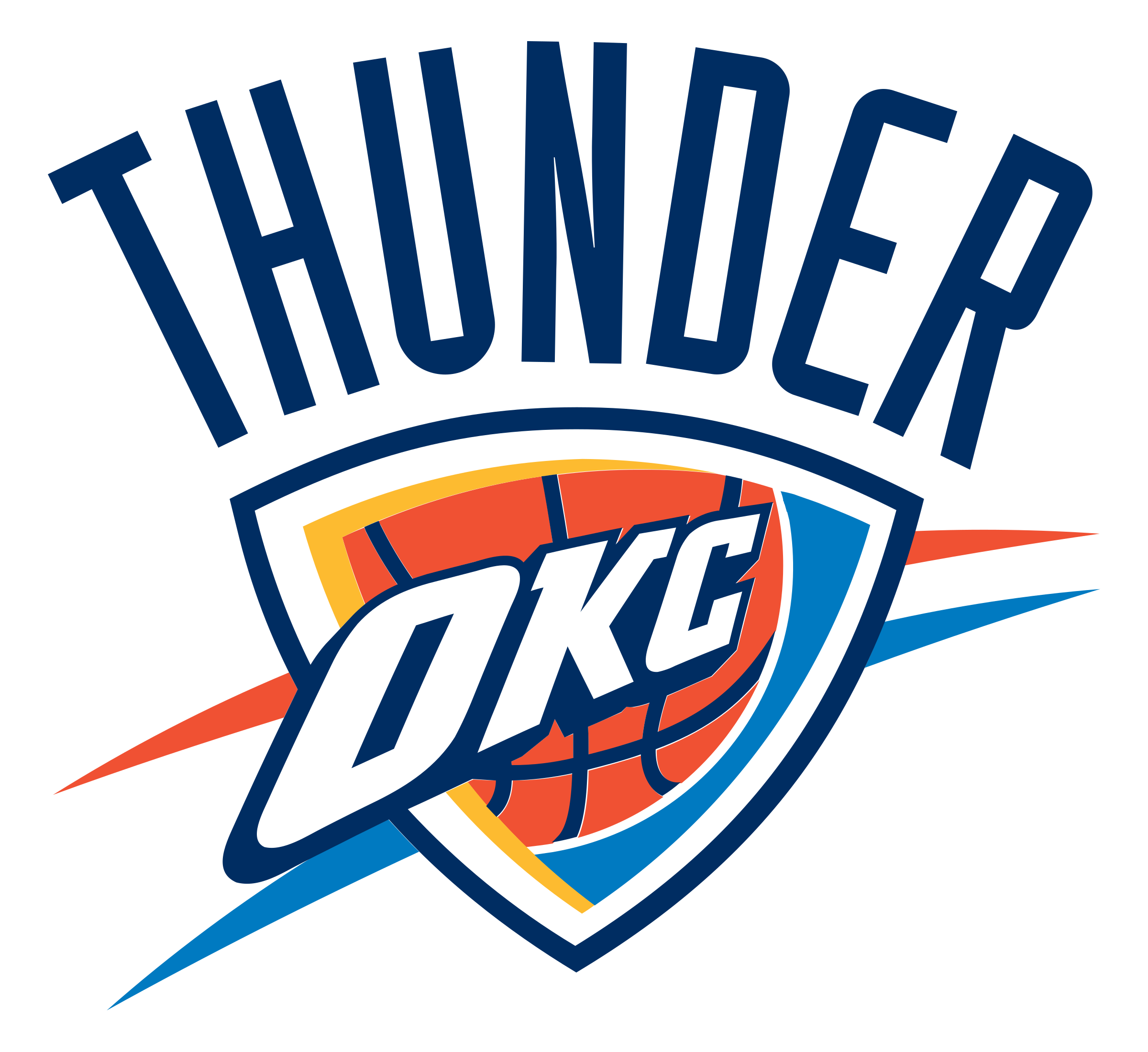 oklahoma-city-thunder-logo-transparent.png