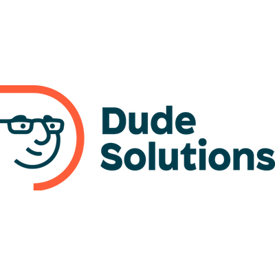 Dude-Solutions.png