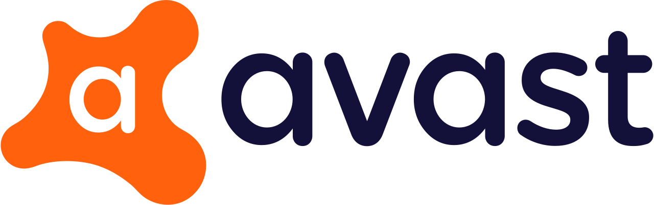Avast_Software_logo_2016.png