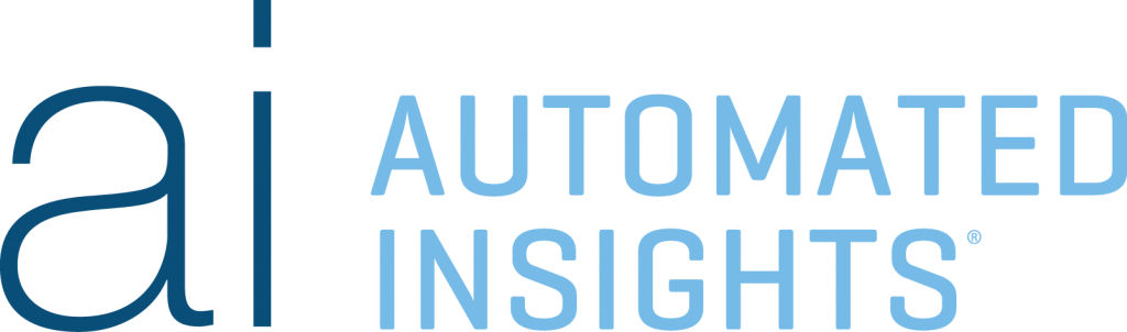 AI_Logo_2016.png