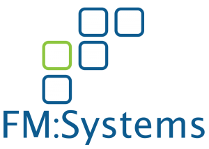 FM-Systems logo.png