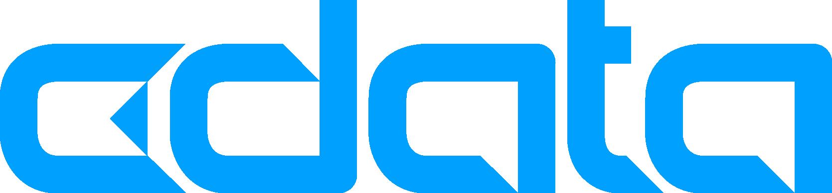 CData_logo_large_transp-tc3rl6a5oq.png