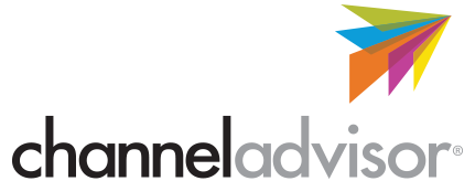 ChannelAdvisor.png