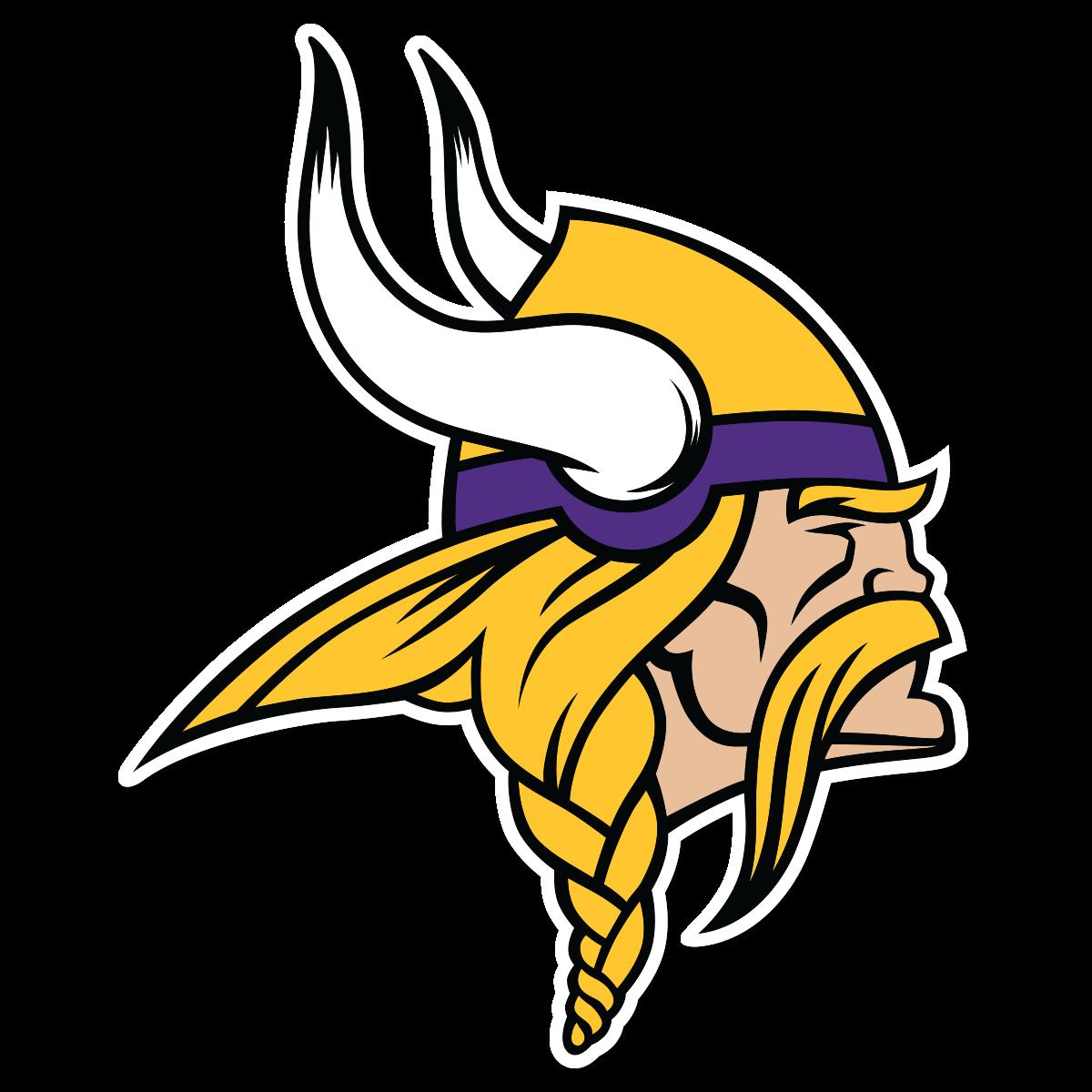 vikings logo.png