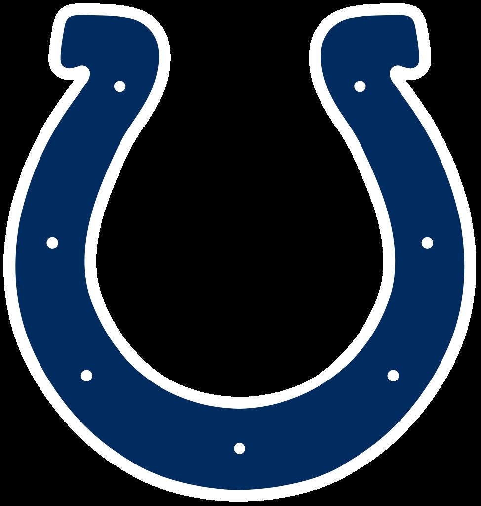 Indianapolis_Colts_logo.png