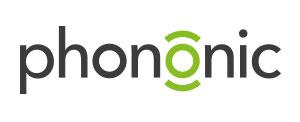 phononic_logo_hex.jpg