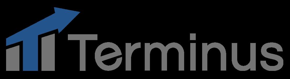 Terminus_Logo_Transparent_No_Tagline.png