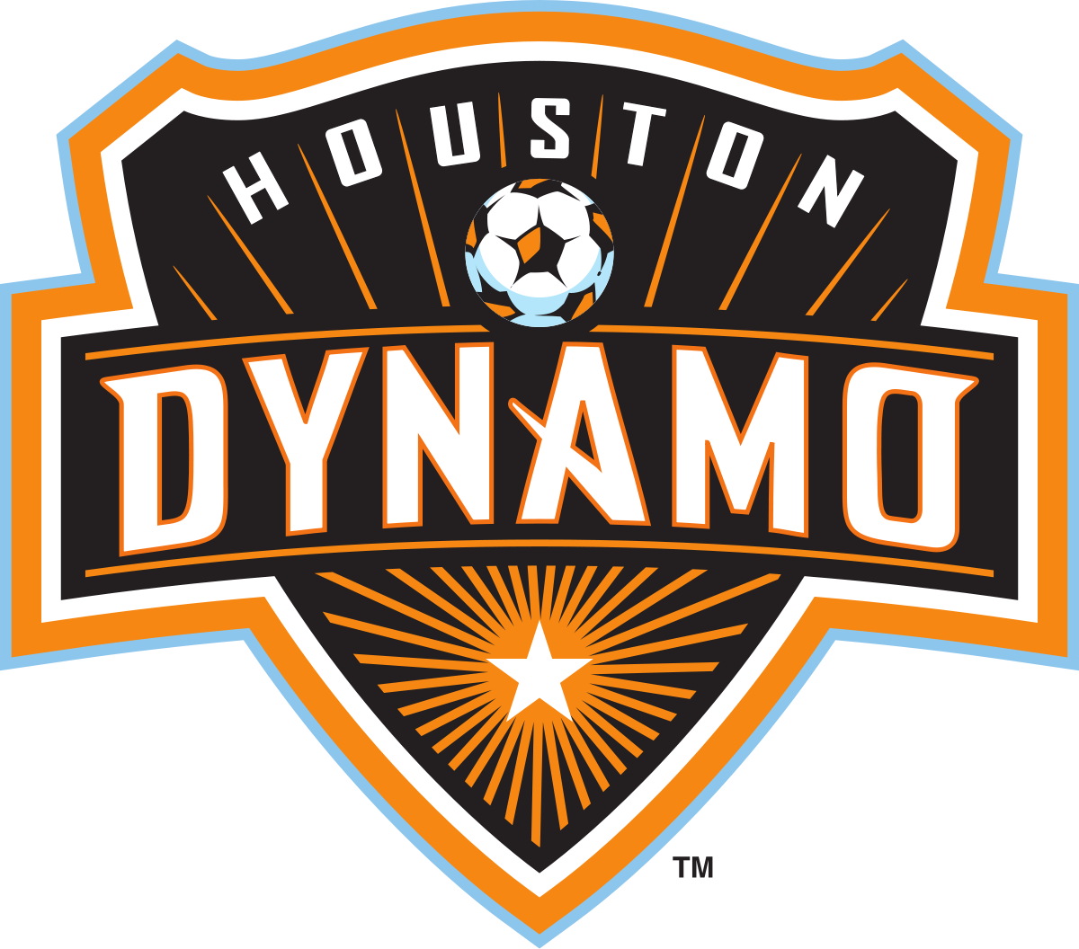 Houston Dynamo.png