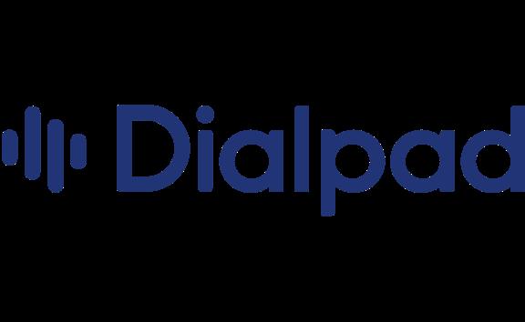 dailpad logo.png