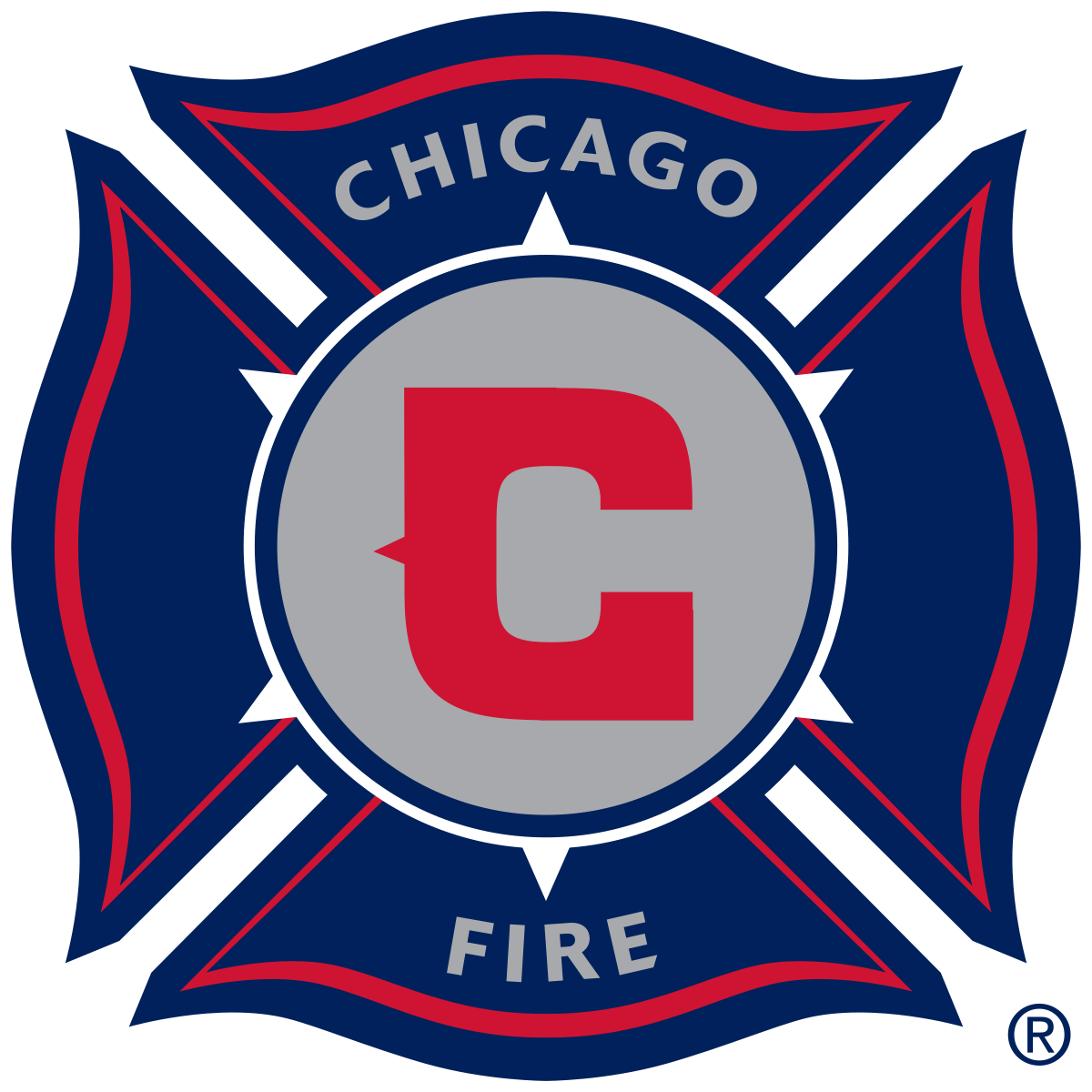 Chicago Fire logo.png