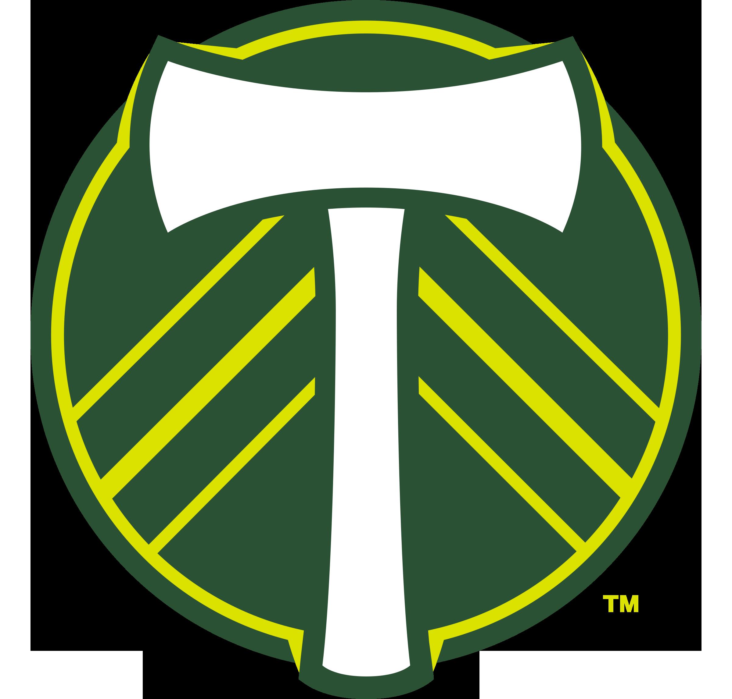 portland-timbers-logo-transparent.png