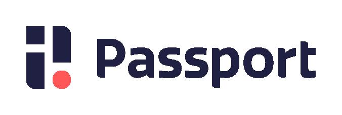 passport-logo-plain.png