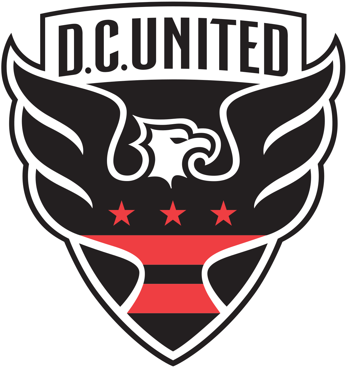 dc united logo.png