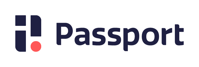 passport-logo-plain.png