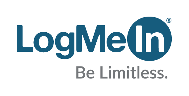 logme in logo.png