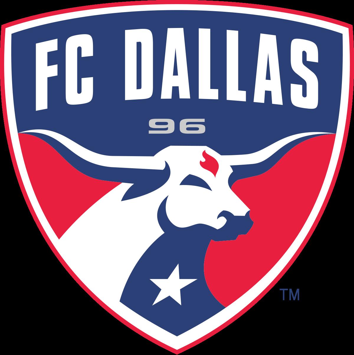 FC Dallas logo.png