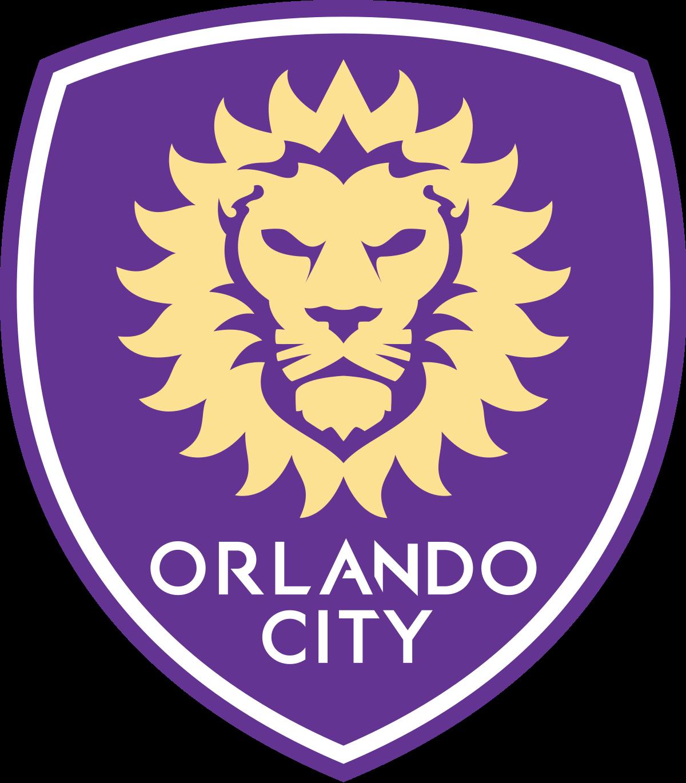 Orlando City SC logo.png