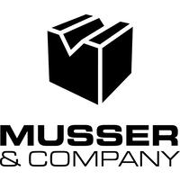Musser logo LN.png