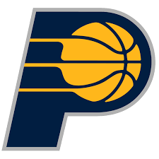 Pacers logo.png