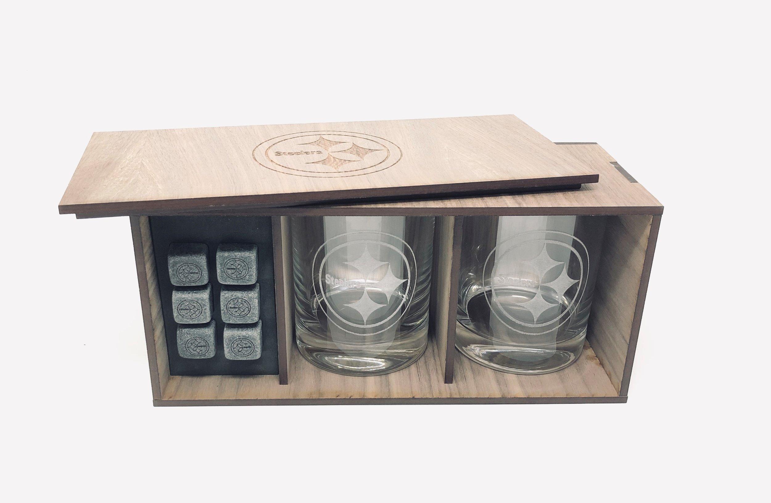 Whiskey set.jpg