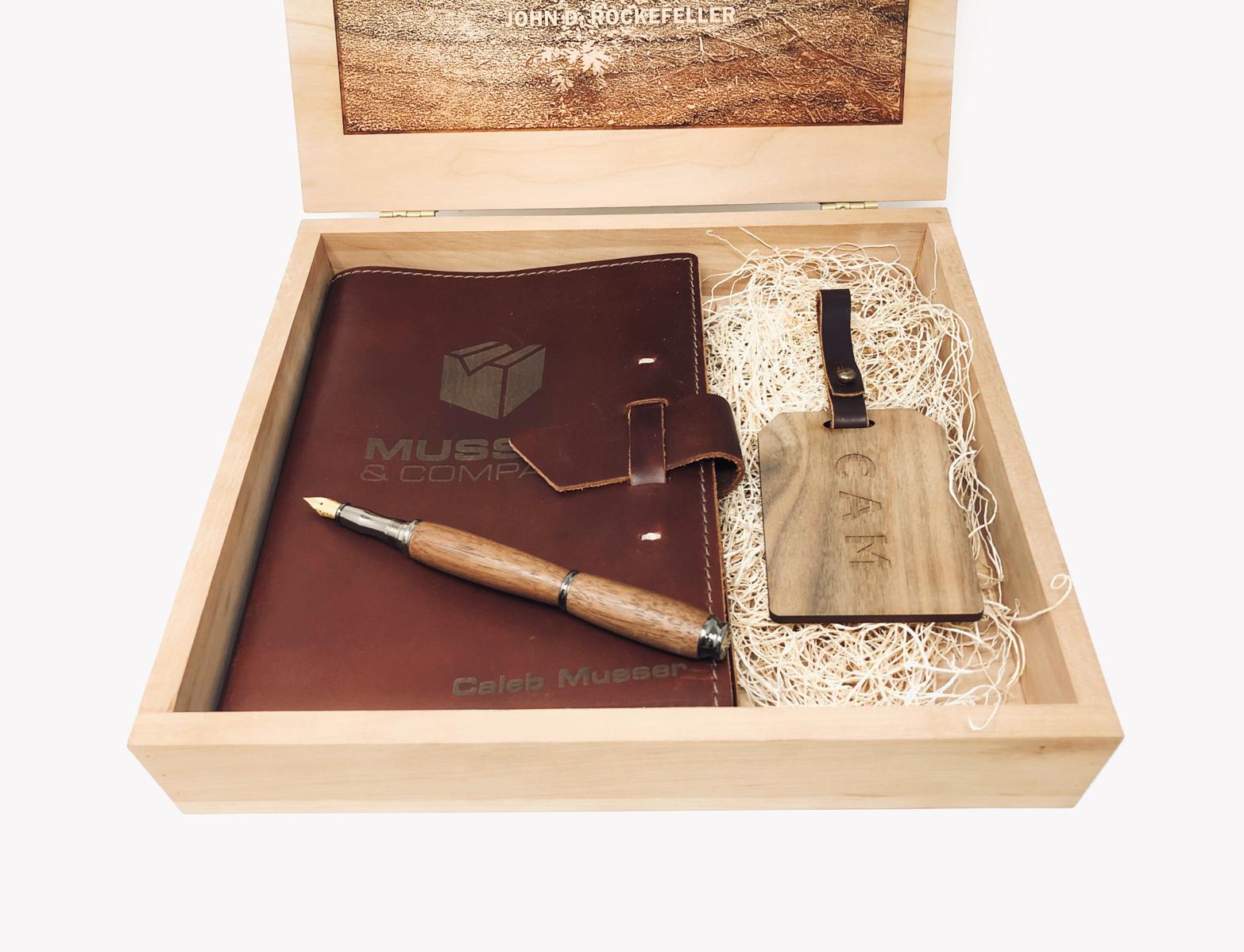 leather journal pen set.jpg.png