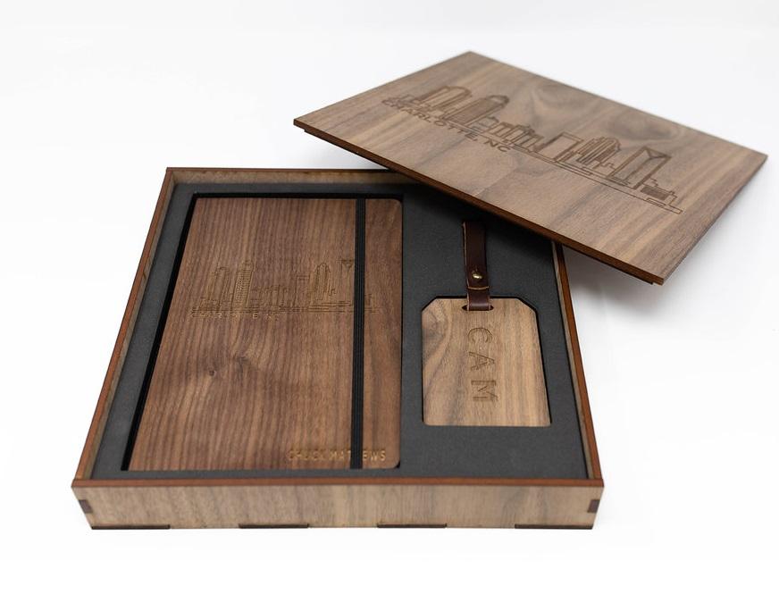wooden journal luggage tag walnut.jpg