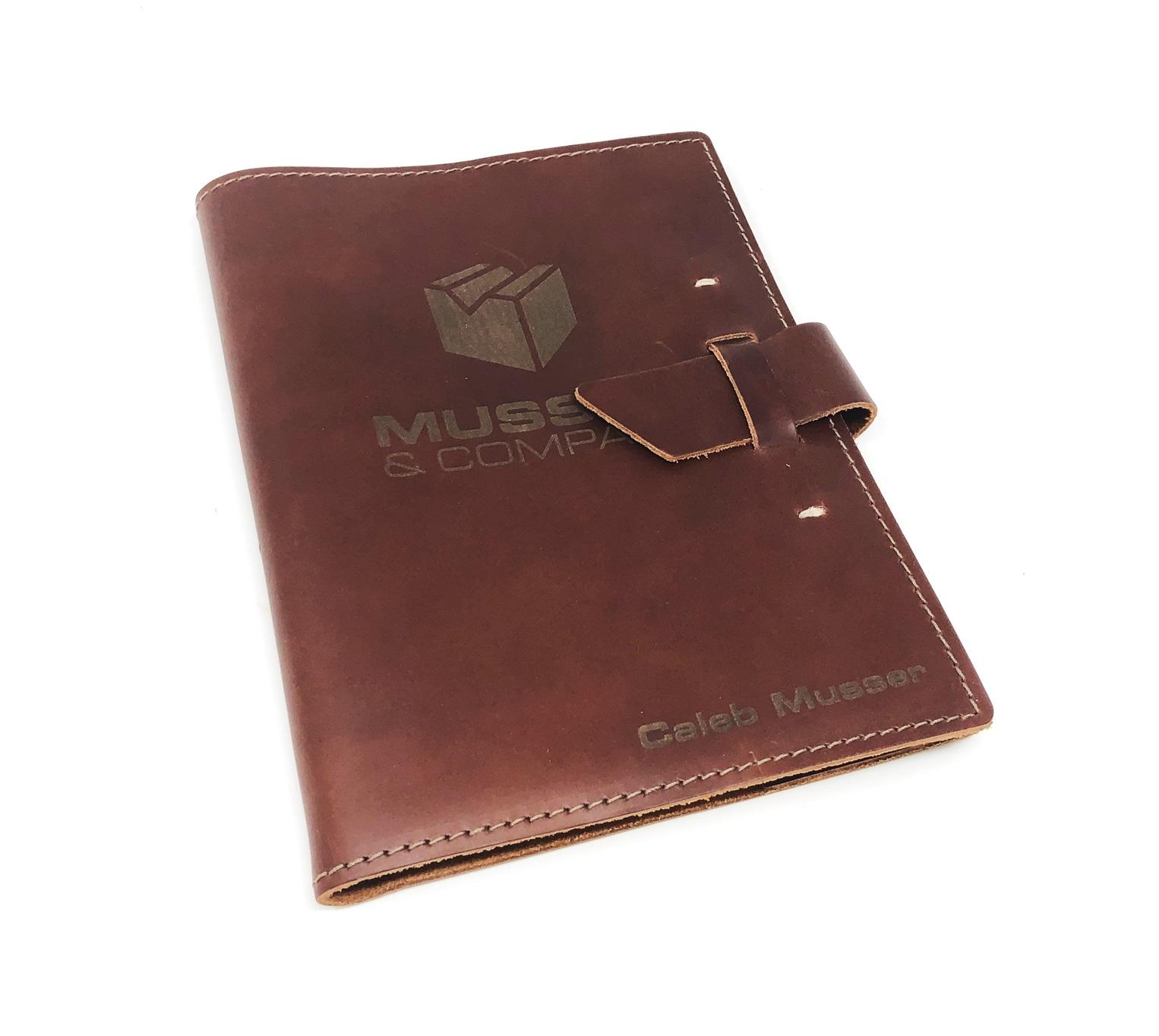 leather journal.jpg