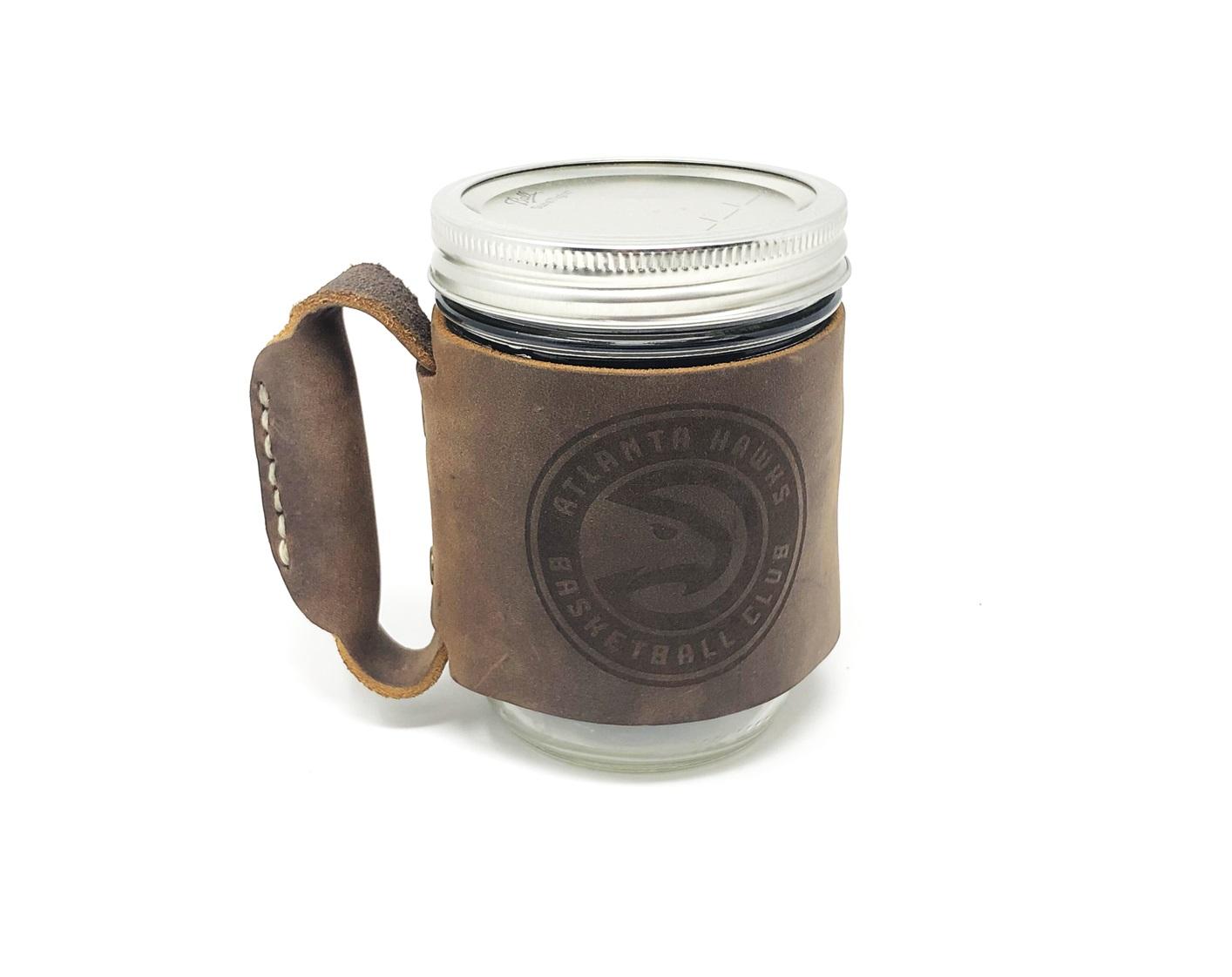leather mason jar.jpg
