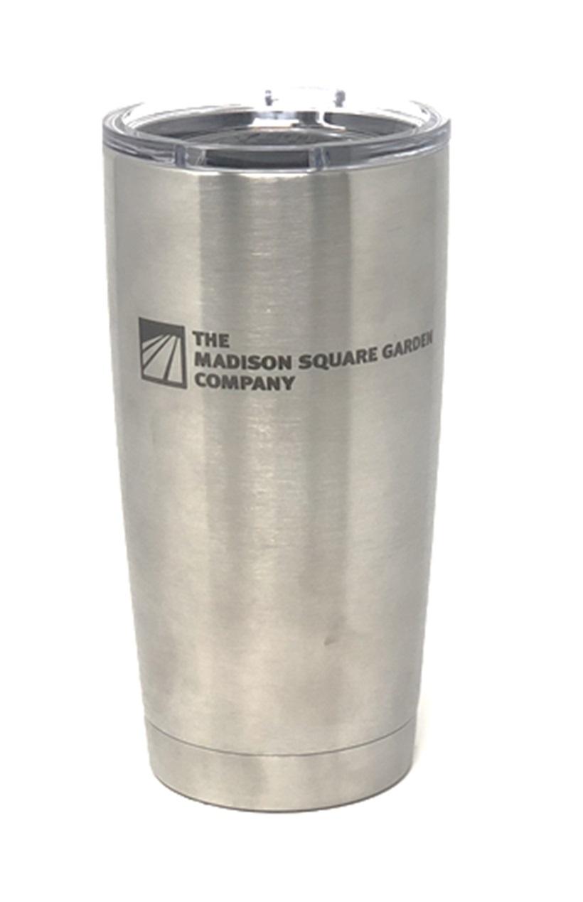 yeti travel mug aluminum.jpg