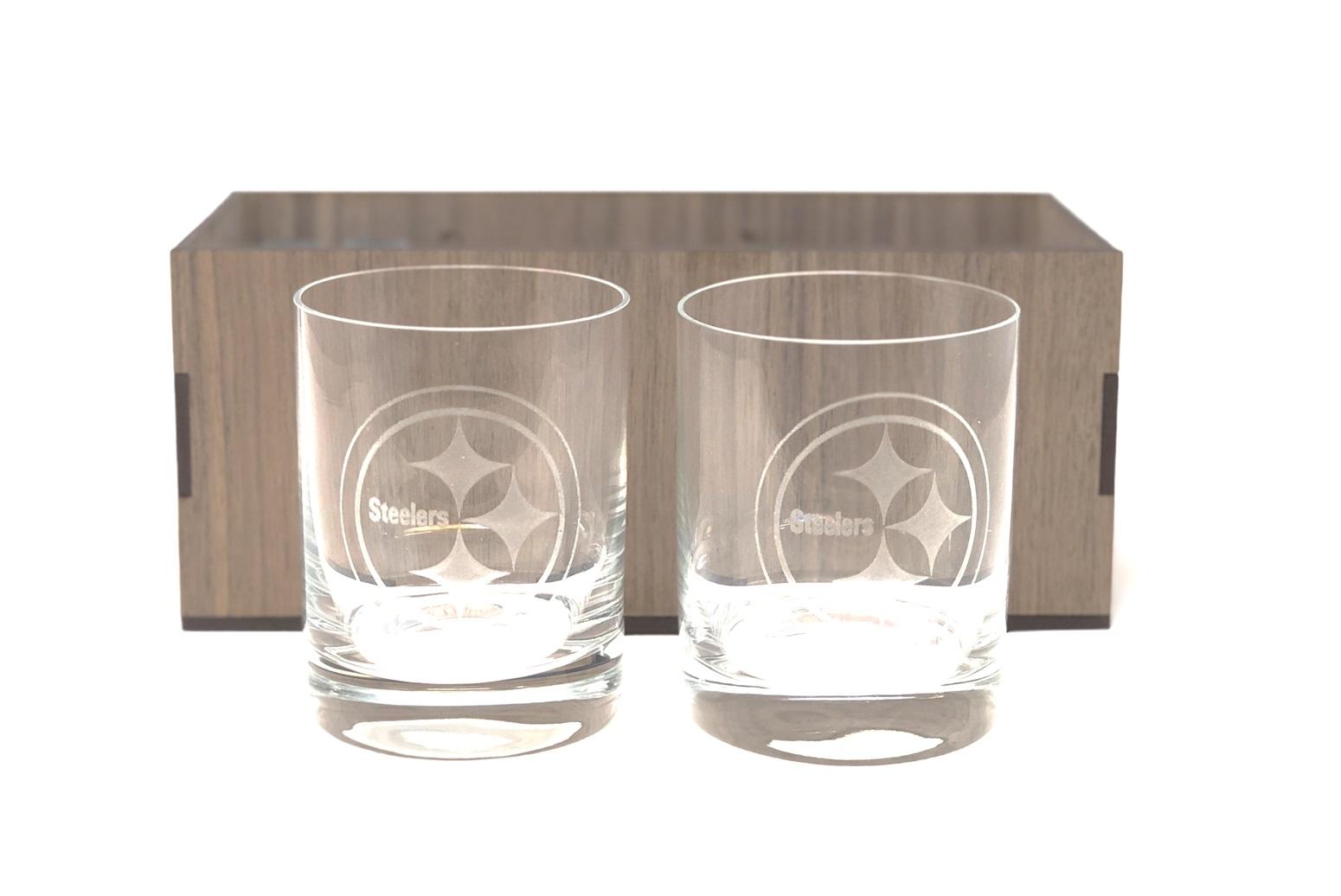 whiskey glasses.jpg