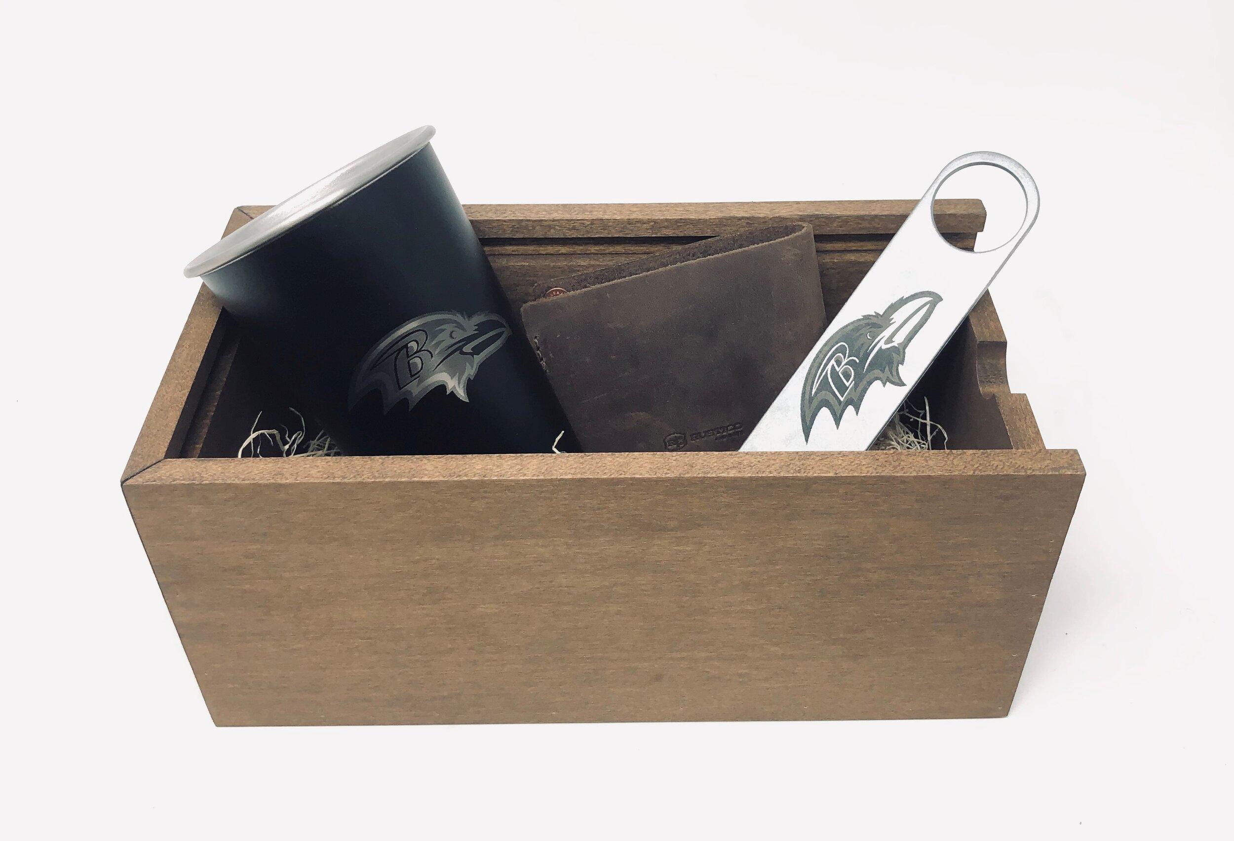 ravens beer box.jpg