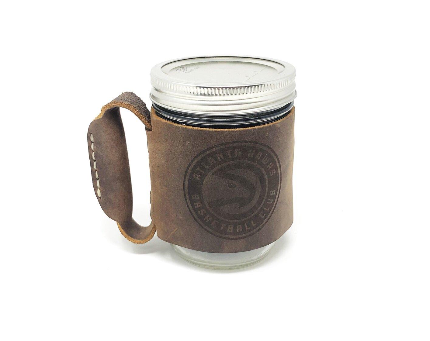 leather+mason+jar.jpg