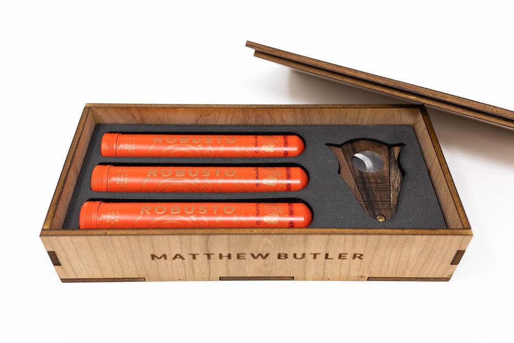 musser cigar box.jpg