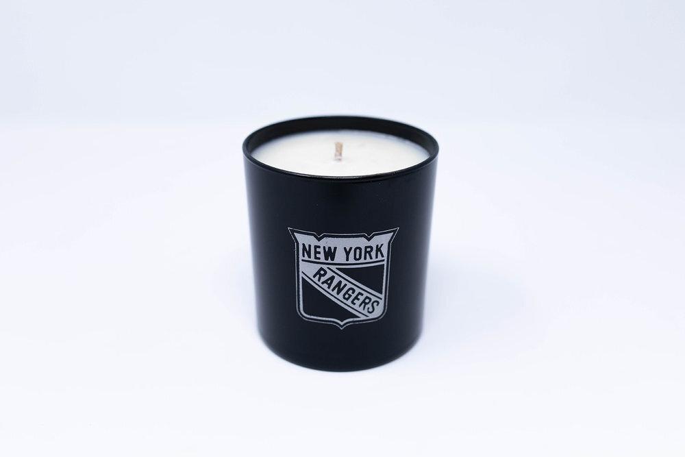 musser black candle.jpg