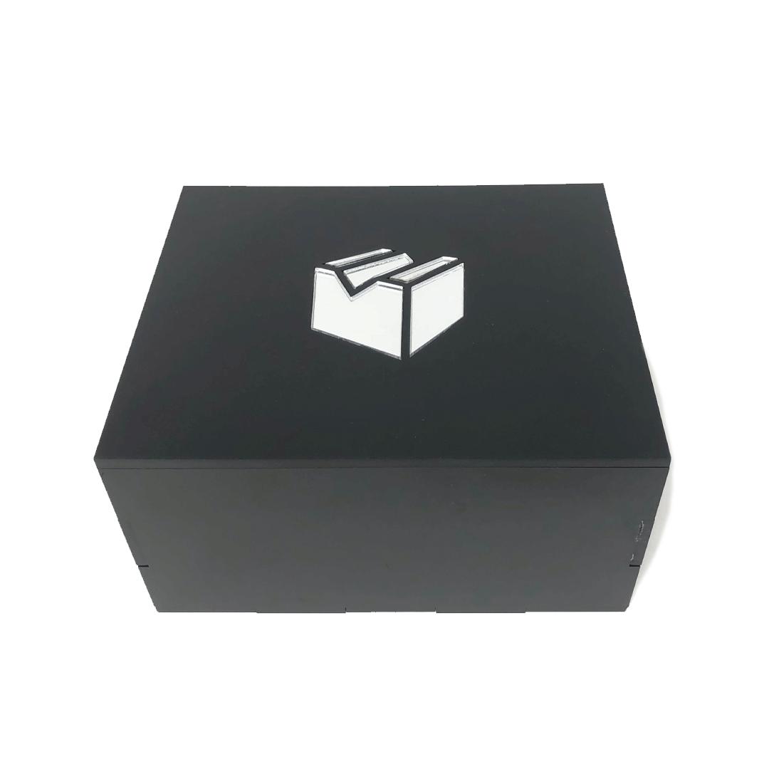 Acrylic-Box-(Website).png