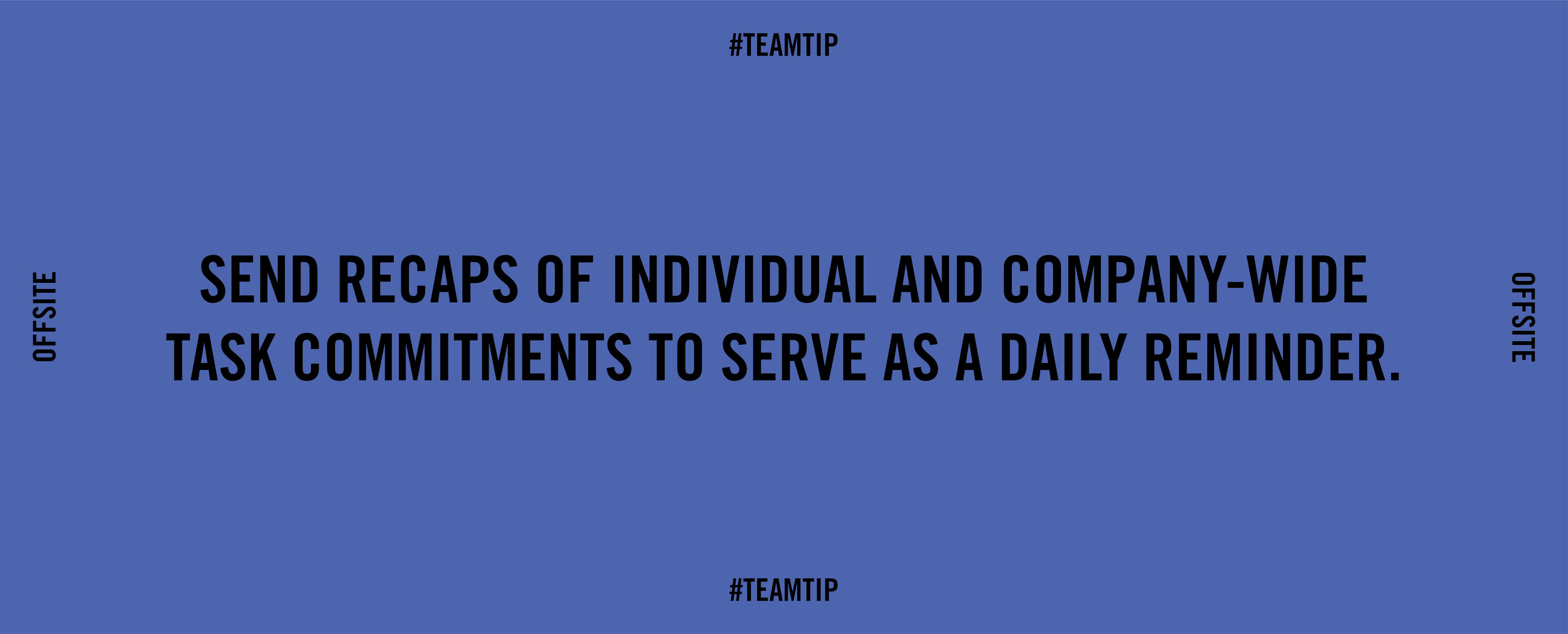 team-tip-04.jpg