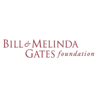 bill-melinda-gates-foundation-vector.jpg