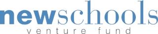 m-NewSchools-Logo.jpg