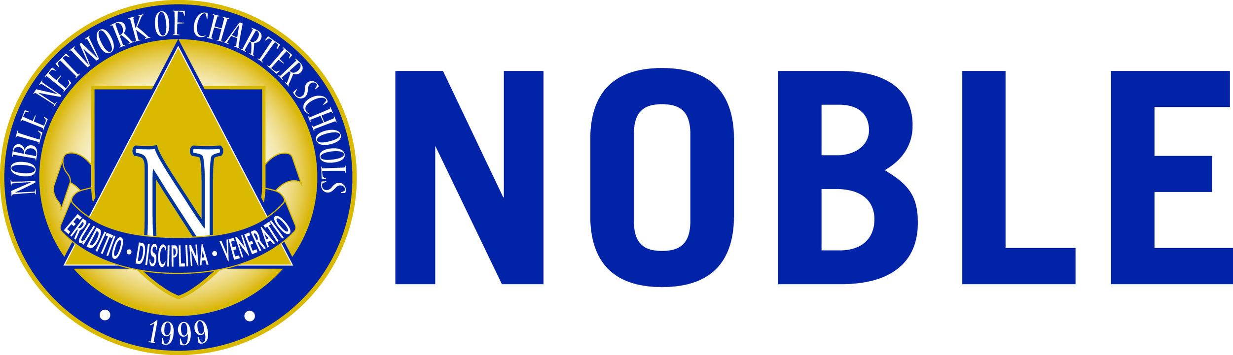 noble-logo.jpg