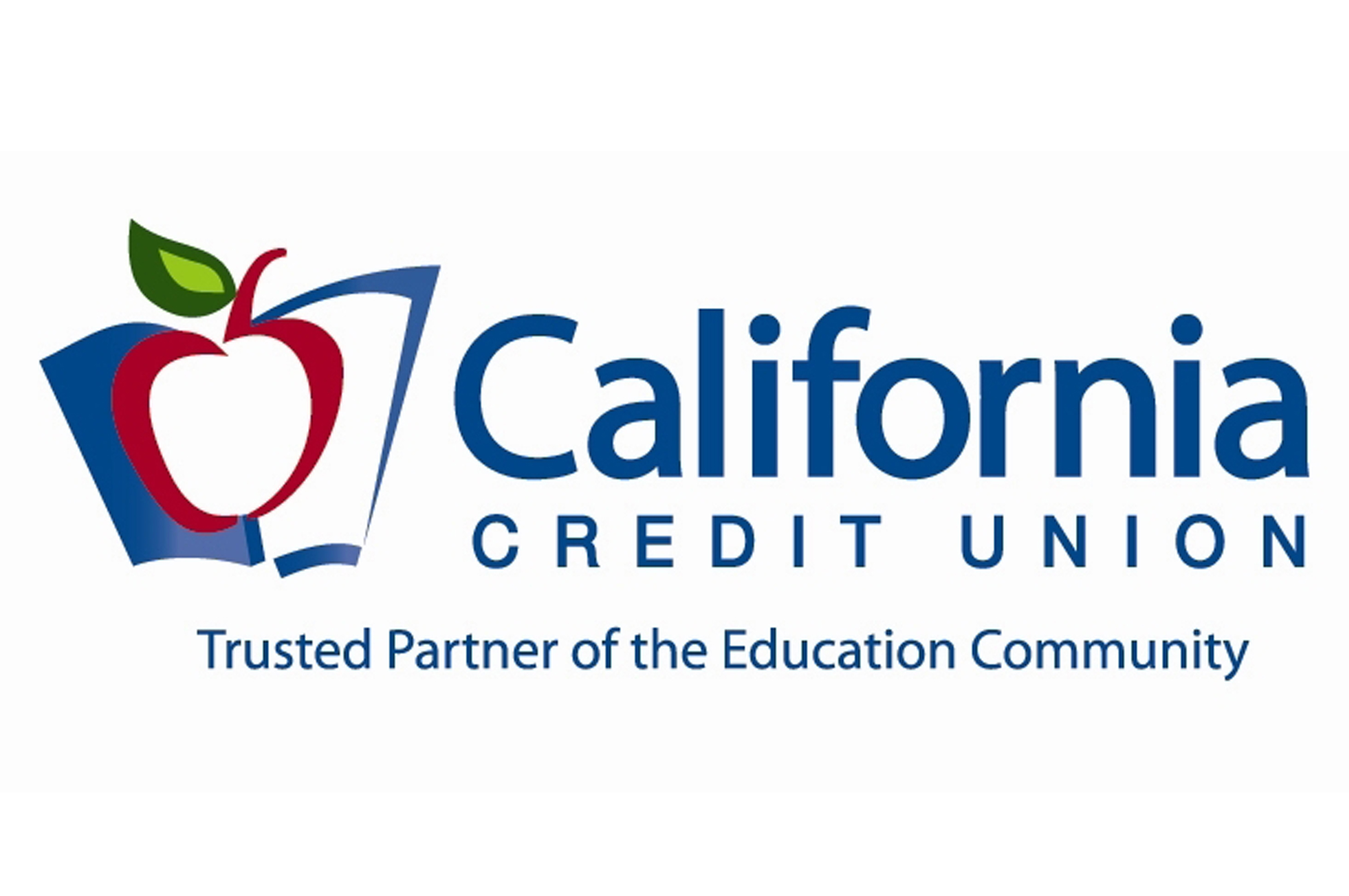 California-Credit-Union.jpg